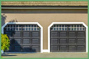 Metro Garage Doors Columbia, MD 410-629-3096